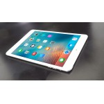 IPAD MINI 2 A1432 16GB MD531J/A USADO QUITADO LIBE