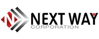 NextWay Corporation